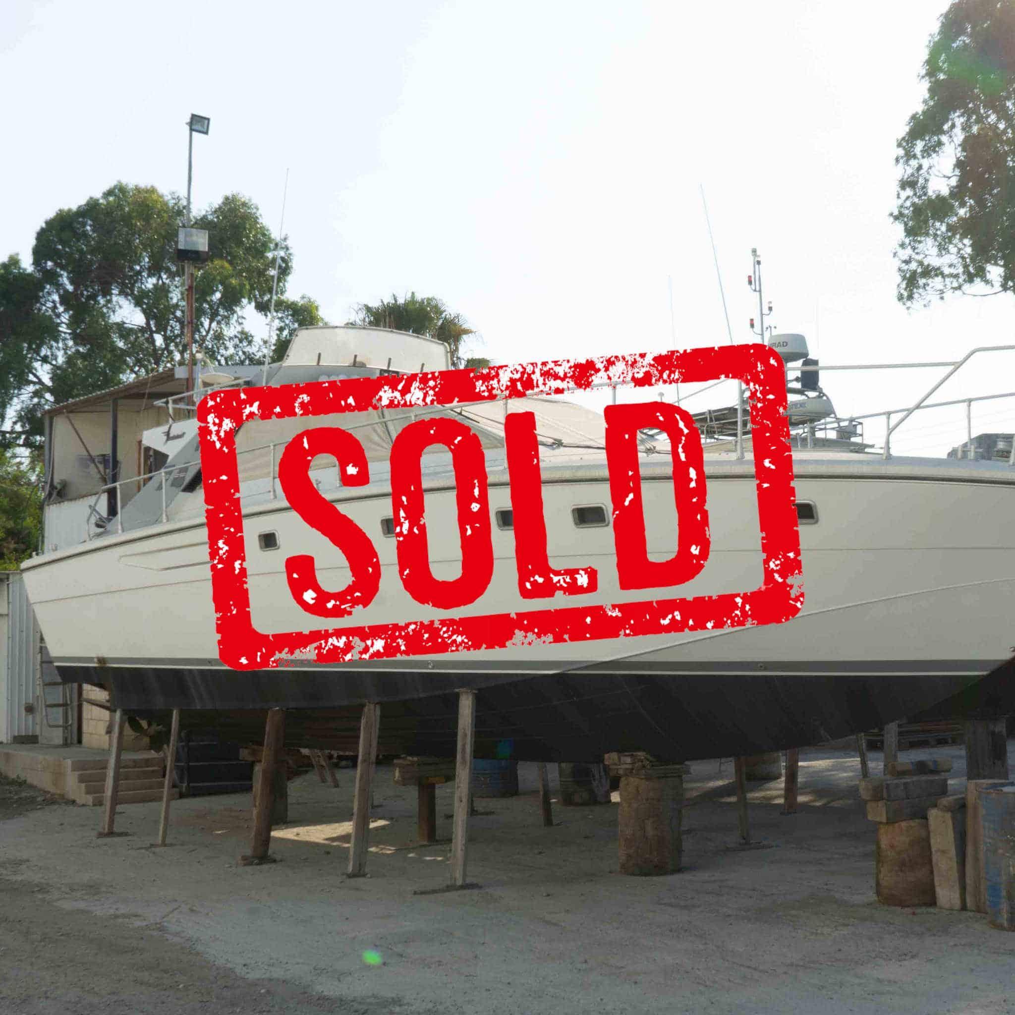 Italcraft_sold