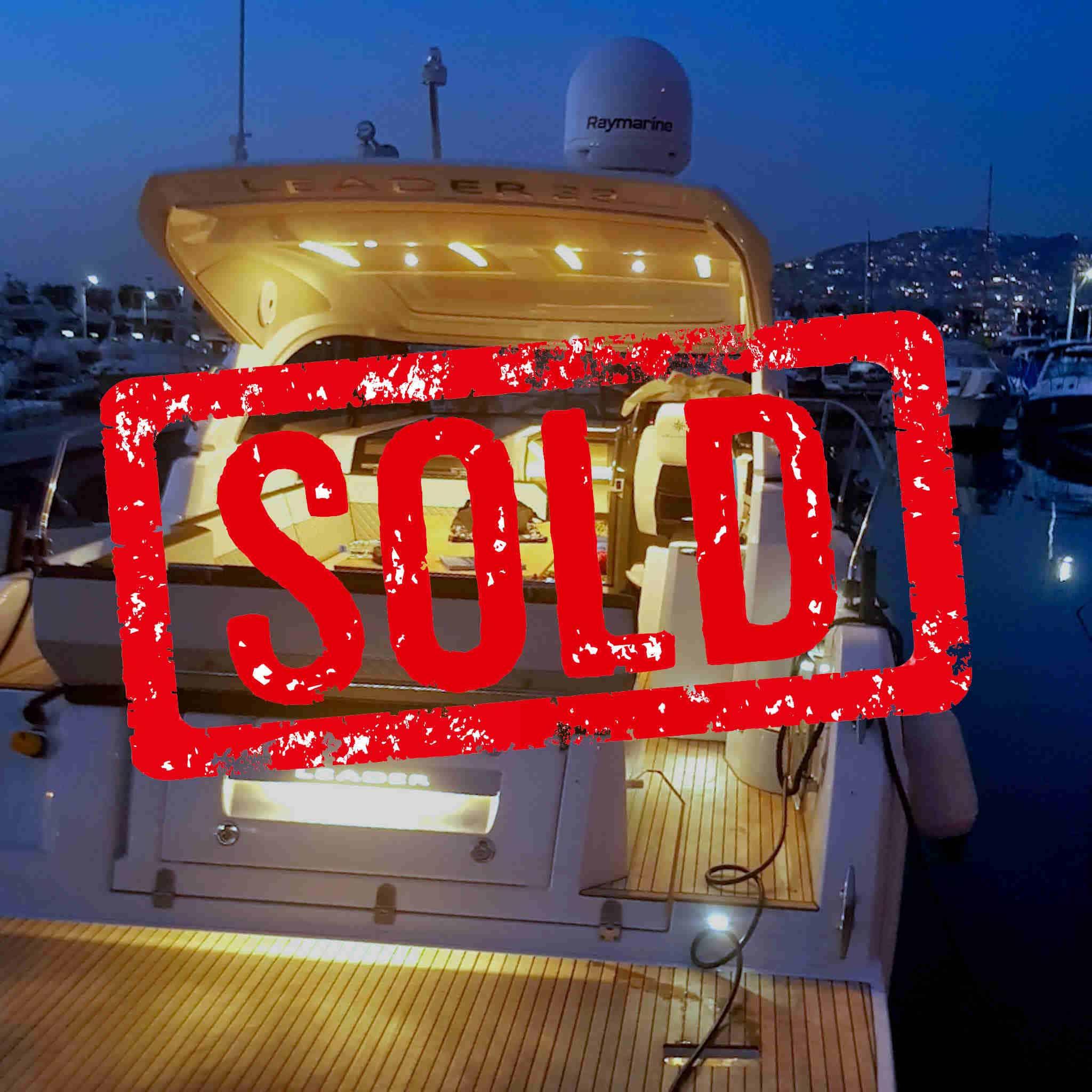 Jeanneau33-sold