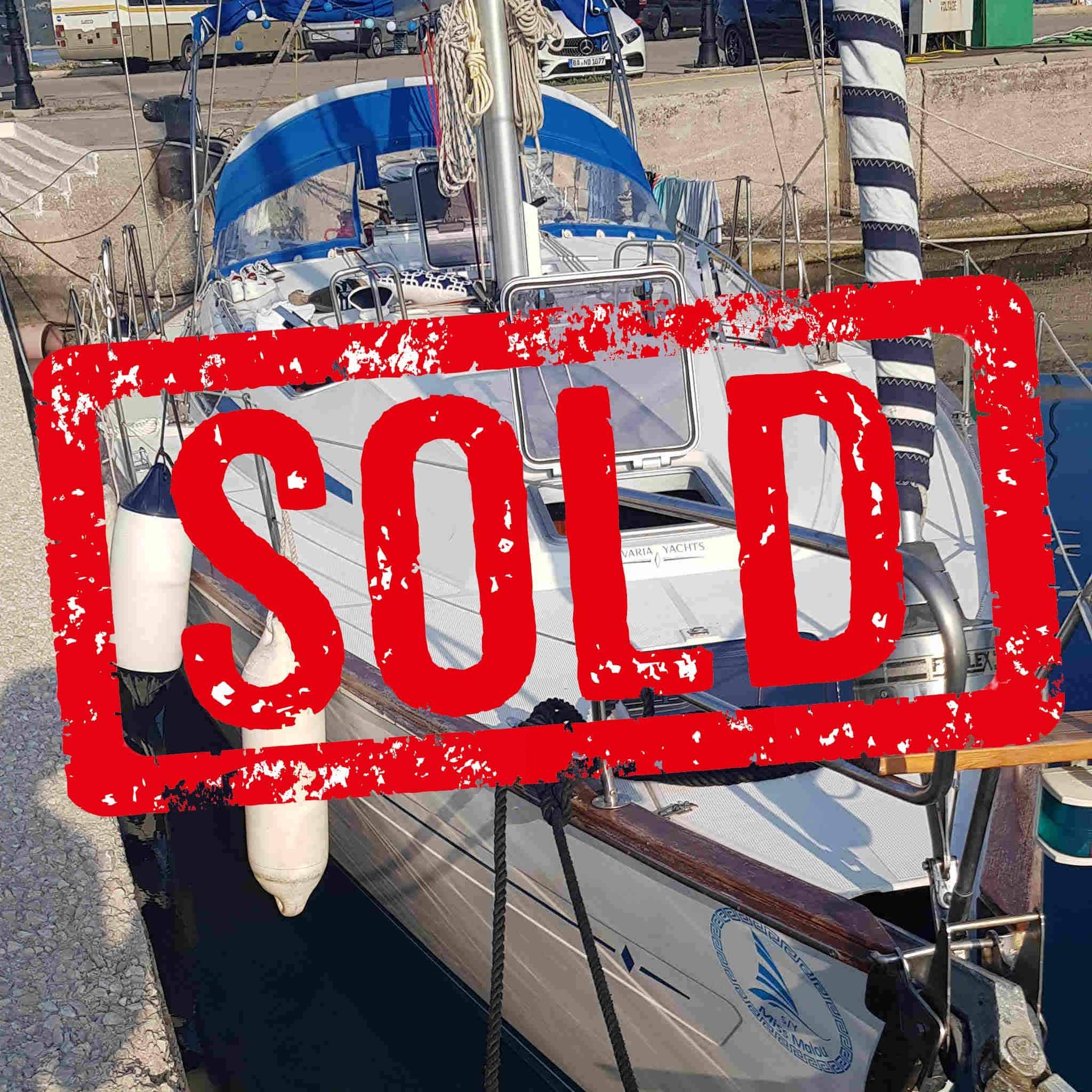 missmalou_sold