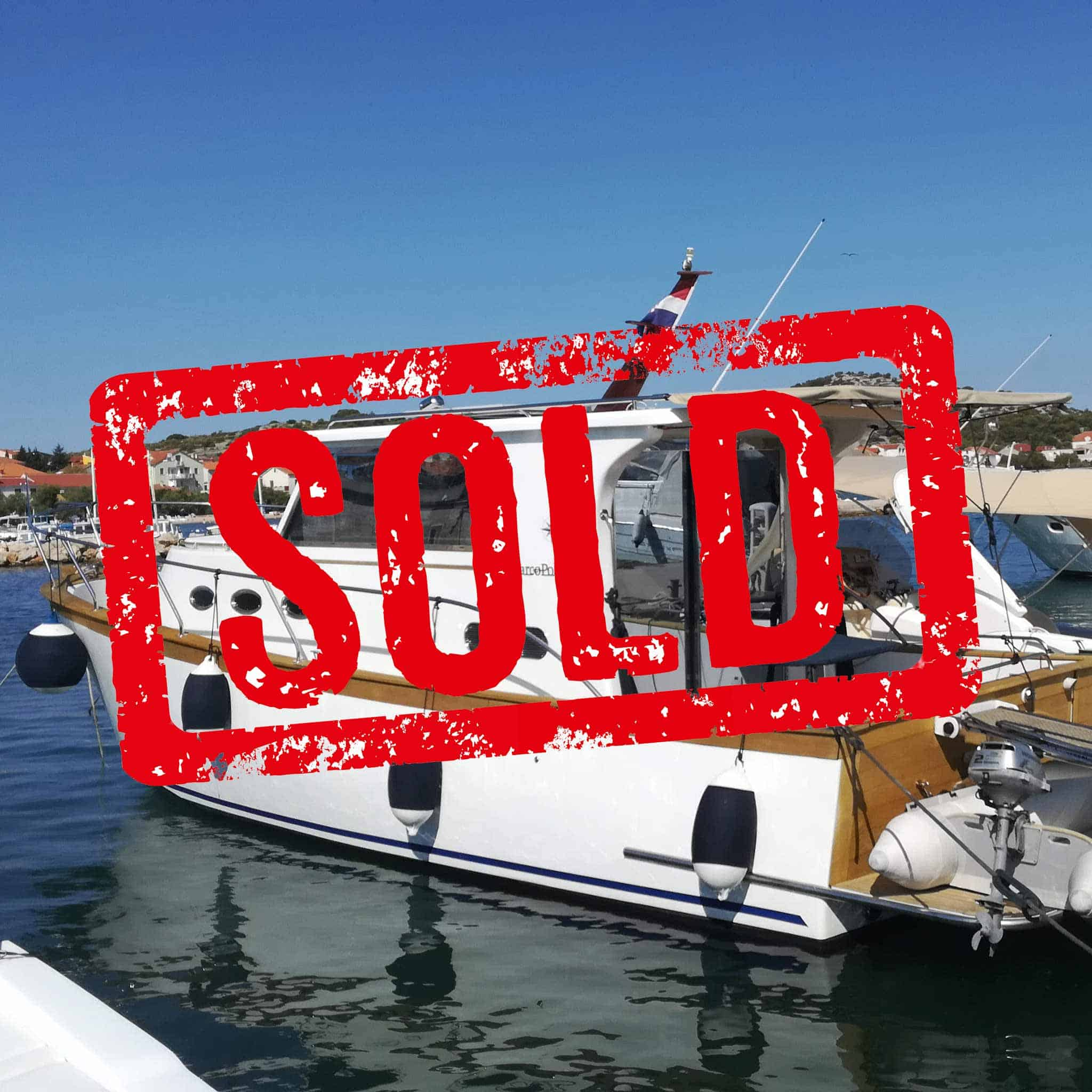 MarcoPolo-Sold