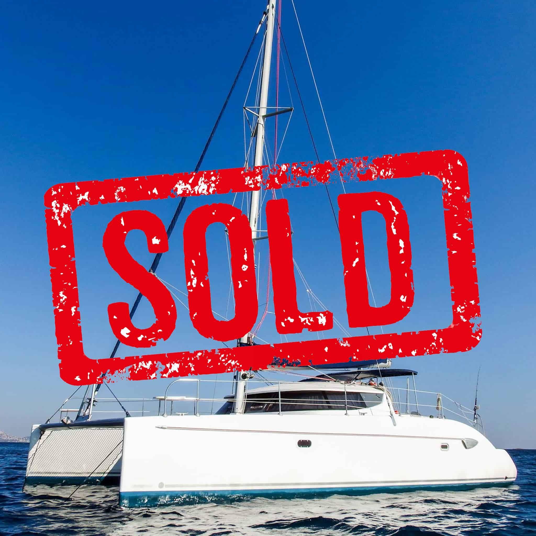 Lavezzi_sold